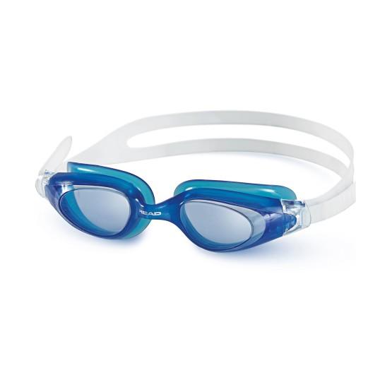 מוצרי Head לנשים Head Cyclone Goggles - כחול/לבן