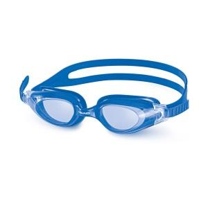 נעלי Head לנשים Head Cyclone Goggles - כחול