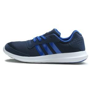 מוצרי אדידס לגברים Adidas Element Refresh - כחול כהה