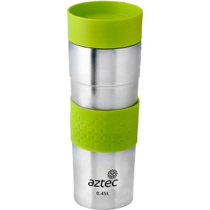 מוצרי אצטק לנשים Aztec Gripper 45 - ירוק בהיר