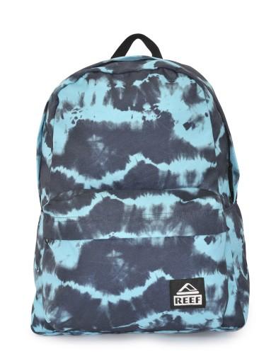 נעלי ריף לנשים Reef Moving On Backpack - כחול/תכלת