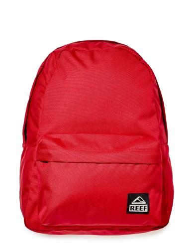 נעלי ריף לנשים Reef Moving On Backpack - אדום