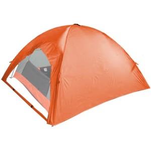 מוצרי אצטק לנשים Aztec Nirvana Tent Rain Cover - כתום