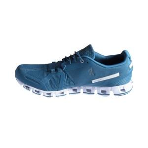 נעלי און לגברים On  Cloud - כחול