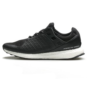נעלי אדידס לגברים Adidas PDS Ultra Boost - שחור