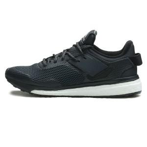 מוצרי אדידס לגברים Adidas Response 3 - שחור