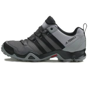 מוצרי אדידס לגברים Adidas Terrex AX2R - אפור