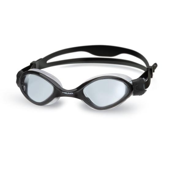 נעלי Head לנשים Head Tiger LiquidSkin Goggles - שחור