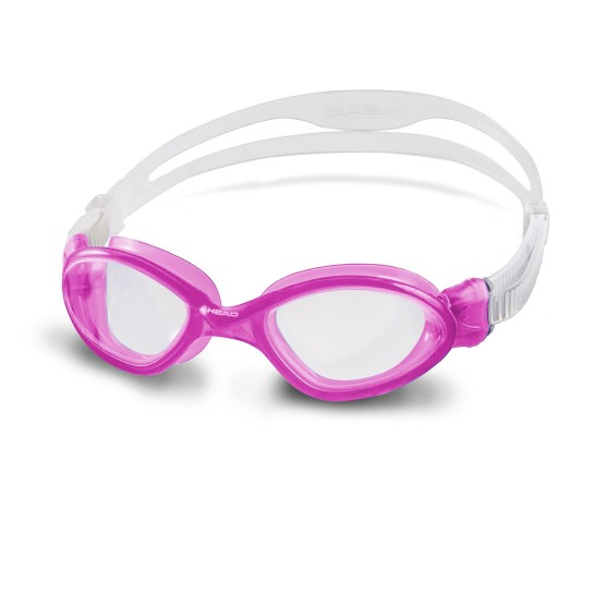 מוצרי Head לנשים Head Tiger Mid Goggles - ורוד