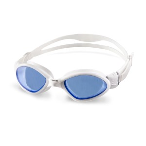 מוצרי Head לנשים Head Tiger Mid Goggles - לבן