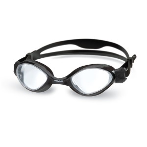 מוצרי Head לנשים Head Tiger Goggles - שחור