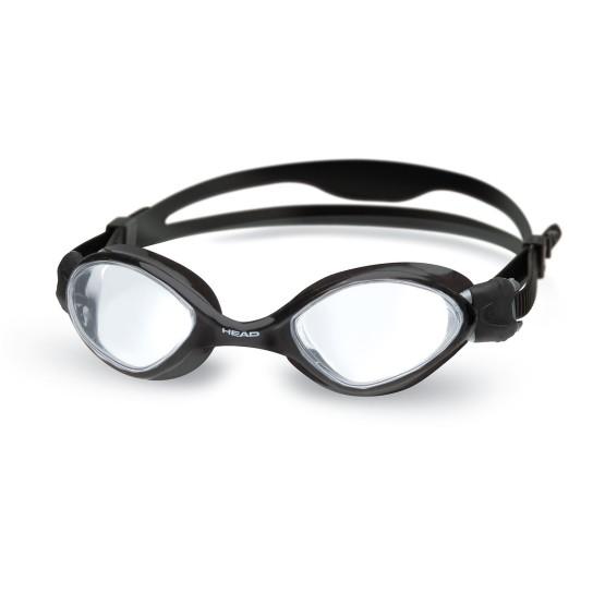 מוצרי Head לנשים Head Tiger Goggles - שחור