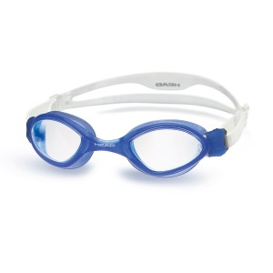 נעלי Head לנשים Head Tiger Goggles - כחול/לבן