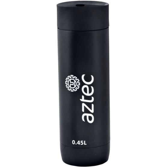 מוצרי אצטק לנשים Aztec Torre 45 - שחור