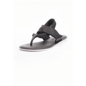 נעלי זקסי לנשים Zaxy Vibe Sandal - שחור