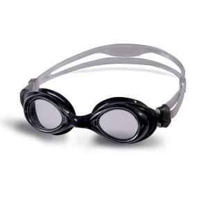 נעלי Head לנשים Head Vision Optical Goggles - שחור