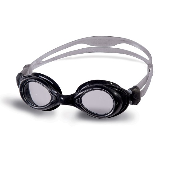 מוצרי Head לנשים Head Vision Optical Goggles - שחור