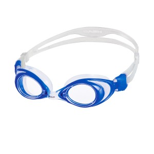 נעלי Head לנשים Head Vision Optical Goggles - כחול/לבן