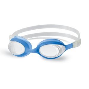 נעלי Head לנשים Head Vortex Goggles - כחול/לבן