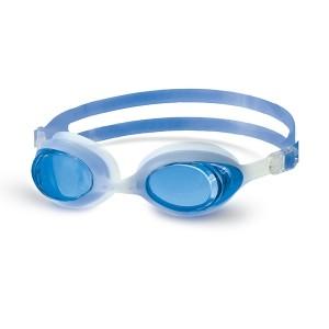 נעלי Head לנשים Head Vortex Goggles - כחול
