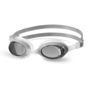 נעלי Head לנשים Head Vortex Goggles - אפור