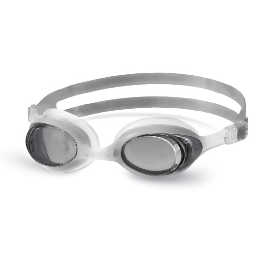 נעלי Head לנשים Head Vortex Goggles - אפור