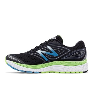 נעלי ניו באלאנס לנשים New Balance W880 V7 - שחור