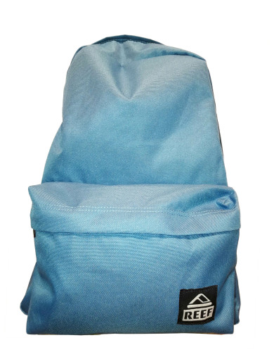 מוצרי ריף לנשים Reef Moving On Backpack - תכלת