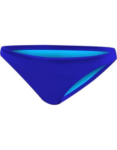 מוצרי TYR לנשים TYR Solids bikini bottom - כחול