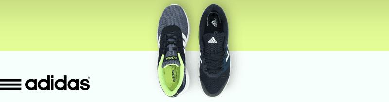 adidas-sinun_hp_banner1
