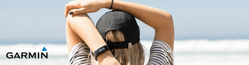 garmin_sinun_hp_banner_women