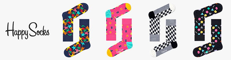 happy_socks_sinun_hp_banner