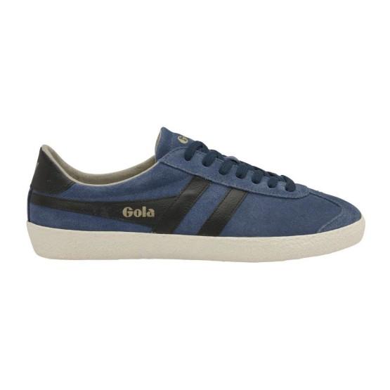 מוצרי גולה לגברים Gola Specialist - כחול/שחור