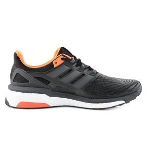 מוצרי אדידס לגברים Adidas Energy Boost 3 - שחור
