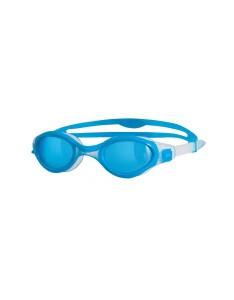 מוצרי זוגס לנשים Zoggs Venus - כחול