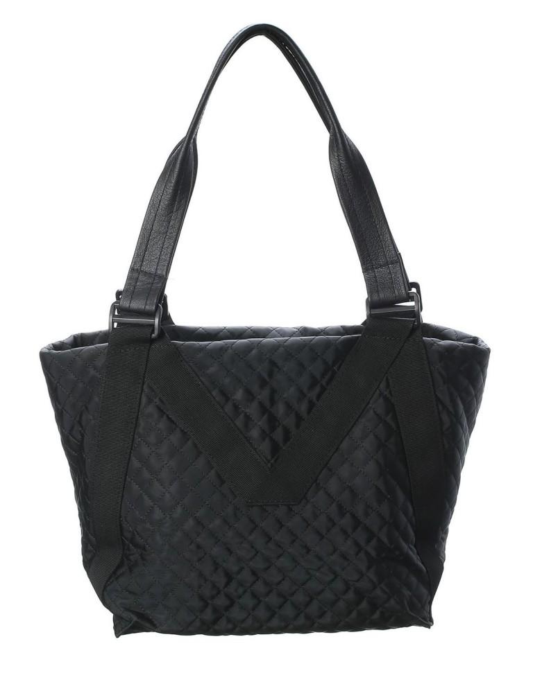 מוצרי Mor Yousef לנשים Mor Yousef M-Bag - שחור