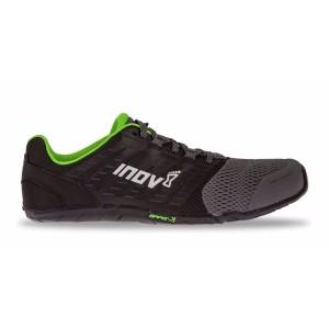 מוצרי אינוב 8 לגברים Inov 8  Bare-Xf 210 V2 - שחור