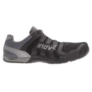 מוצרי אינוב 8 לגברים Inov 8 F Lite 235 V2 - שחור