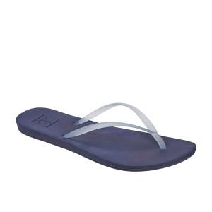 מוצרי ריף לנשים Reef  Escape Lux - כחול כהה