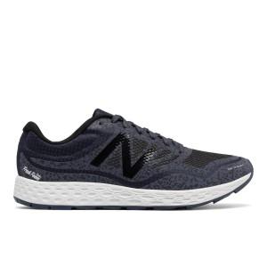 מוצרי ניו באלאנס לגברים New Balance Gobi Trail Moon - כחול כהה
