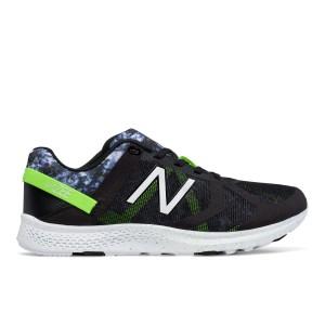 מוצרי ניו באלאנס לנשים New Balance WX77 - שחור