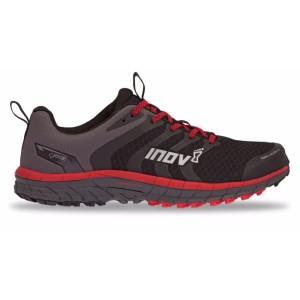 מוצרי אינוב 8 לגברים Inov 8 Parkclaw 275 GTX - שחור/אדום