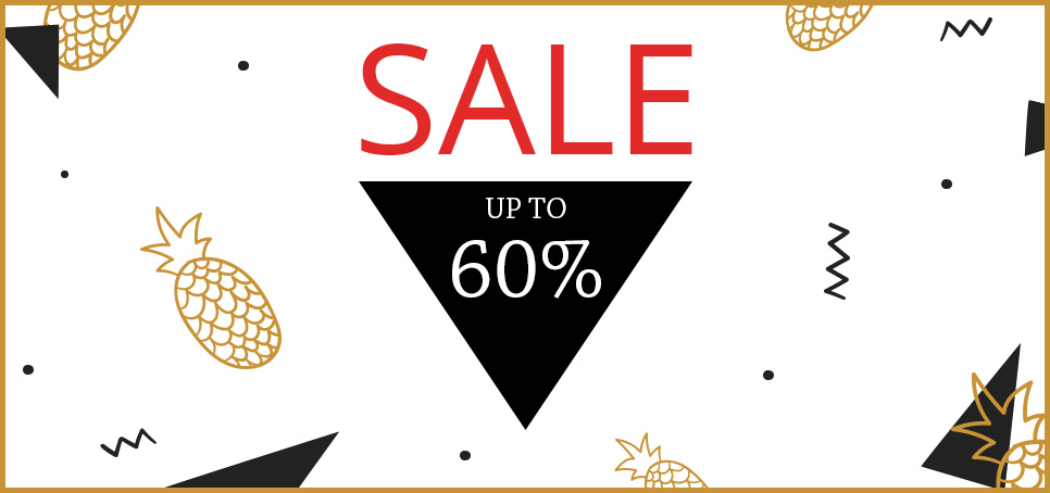 sale_hp_large_banner_NEW