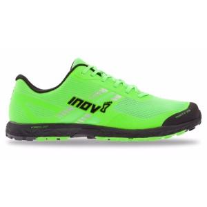 מוצרי אינוב 8 לגברים Inov 8 Trailroc 270 - ירוק