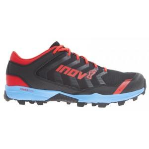 מוצרי אינוב 8 לגברים Inov 8 X Claw 275 - שחור/אדום