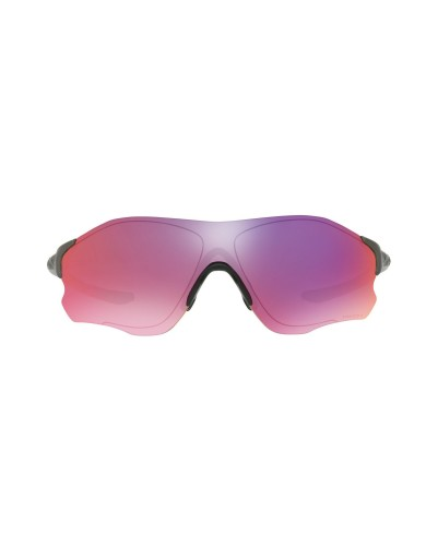 מוצרי Oakley לגברים Oakley Evzero path lead prizm road - ורוד