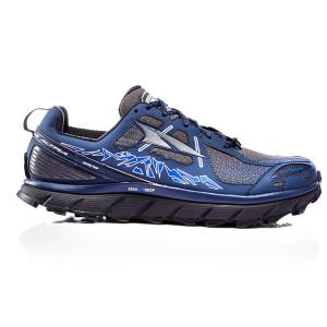 מוצרי אלטרה לגברים ALTRA Lone Peak 3.5 - כחול