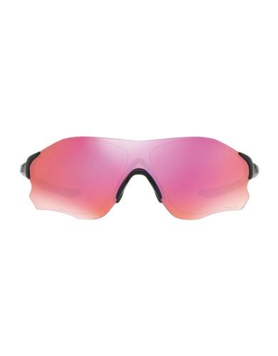 מוצרי Oakley לגברים Oakley Evzero path prizm trail - ורוד