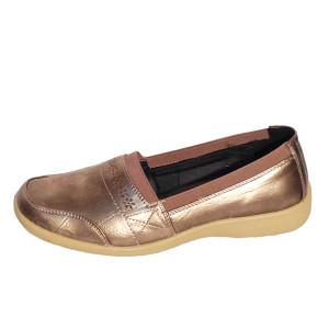 מוצרי Kath לנשים Kath Navy - זהב