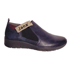 מוצרי Jana לנשים Jana Jana Ocean - שחור